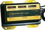 Dual Pro SS3 DUAL PRO SE 30 AMPS 3 BANKS