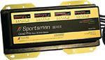 Dual Pro SS4 SPORTSMAN 12V OUTPUTS