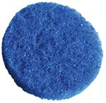 Shurhold 3202 MEDIUM SCRUBBER PAD FOR DAP