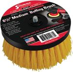 Shurhold 3206 DAP MEDIUM BRUSH