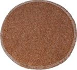 Shurhold 3210 DAP MAGIC WOOL POLISHER PAD