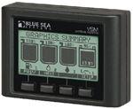 Blue Sea Systems 1800 VESSEL SYSTEMS MONITOR VSM 422