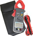Blue Sea Systems 8110 MINI CLAMP METER
