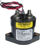 Blue Sea Systems 9012 SOLENOID L 250A 12/24V