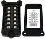 CDI Electronics 113-1726-S N-LIM 3-6 BRP#581726 POWERPA