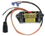 CDI Electronics 113-2285 CD2 OMC  396141