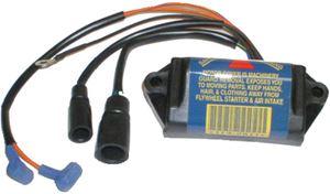 CDI Electronics 113-2811 P CD4 OMC      582811