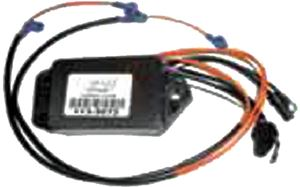 CDI Electronics 113-3072 CD4 OMC