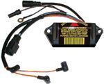 CDI Electronics 113-3114 P  CD3/6 OMC     583114
