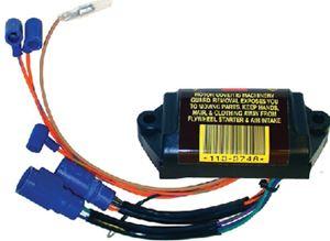 CDI Electronics 113-3748 P OMC CD3/6 SL 6700   583748