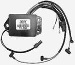 CDI Electronics 113-4028 P CD4/8 LOOPR NO LIMIT 584028
