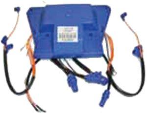 CDI Electronics 113-4037 CD6 AL6700 OMC 586217