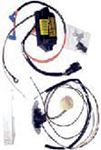 CDI Electronics 113-4489 OMC CD2 USL CONV.KIT 6100 LM