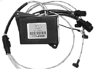 CDI Electronics 113-4808 OMC CD3AL 6700