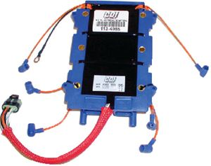 CDI Electronics 1134985 OMC OPTICAL POWER PAC 584985
