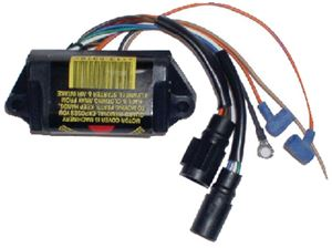 CDI Electronics 113-5316 OMC CD2 SL 6700  585261