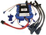 CDI Electronics 113-6367KI POWER PACK W/WIRES