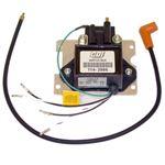 CDI Electronics 114-2986 P SWTCH BX 3322986A21/22/25/2