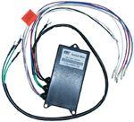 CDI Electronics 114-4953-32 SWITCH BOX 6 CYL MC#18495A32