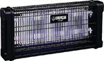 Ming's Mark Inc BZ5004 BUG ZAPPER INDOOR STYLE