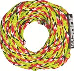 Jobe Sports International 211917020 TOW ROPE 6 PERSON