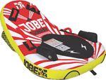 Jobe Sports International 230115001 TOWABLE SUNRAY 1 RIDER