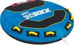 Jobe Sports International 230217005 TOWABLE STORM 2 RIDER DECK