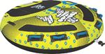 Jobe Sports International 230313005 TOWABLE TORNADO 3 RIDER DECK