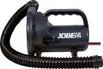 Jobe Sports International 410017201 AIR PUMP TURBO 12V