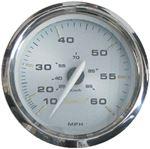 Faria 19003 KRONOS WATER TEMP 100-250F
