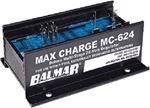 Balmer MC-624 REGULTR 24V MLT-STAGE NO HRNSS