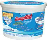 Damp Rid 502 DR HI CAPACITY MOISTURE ABSORB