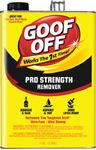 Damp Rid FG657 GOOF OFF GALLON