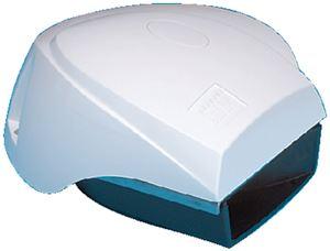 Marinco_Guest_AFI_Nicro_BEP 10099 MINI BLAST COMPACT ELECT AIR