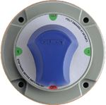 Marinco_Guest_AFI_Nicro_BEP 2112A BATTERY ON / OFF SWITCH FACE