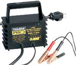 Marinco_Guest_AFI_Nicro_BEP 2606A 6AMP BATTERY CHARGER 1 OUTPU