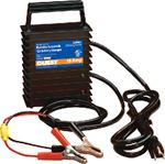 Marinco_Guest_AFI_Nicro_BEP 2612A BATT CHARGER 10 AMPS  2 STAGE