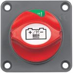 Marinco_Guest_AFI_Nicro_BEP 701-PM PANEL MOUNT BATTERY SWITCH