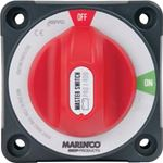 Marinco_Guest_AFI_Nicro_BEP 770-DP SWITCH BAT 400A DP