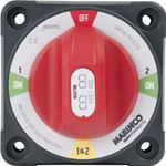 Marinco_Guest_AFI_Nicro_BEP 771-SFD SWITCH BAT 400A DL BK