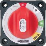 Marinco_Guest_AFI_Nicro_BEP 772-DBC SWITCH BAT 400A DL BK EZMT