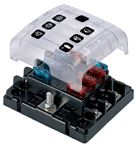 Marinco_Guest_AFI_Nicro_BEP ATC-6WQC 6-POSITION FUSE HOLDER WITH QU