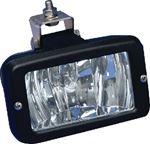 Marinco_Guest_AFI_Nicro_BEP ML-005BW/DSP 12V 55W HALOGEN LAMP BLACK