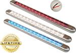 Seamaster Lights OWWRB LED WHT T-TOP LIGHT WHT/RED/BL