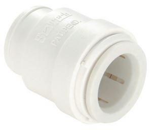 Sea Tech Inc 013545-10 END STOP 1/2  CTS