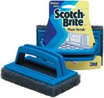 3M Marine 021200-01009 MULTI PURPOSE FLOOR SCRUB