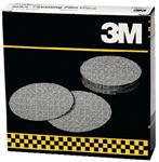 3M Marine 1320 6IN STIKIT FINISH FILM P800