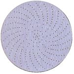 3M Marine 051131-01810 HOOKIT CLEAN SAND 6IN P500