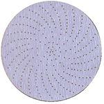 3M Marine 5113101820 6IN IMP CLEAN SANDING HOOKIT