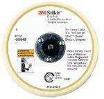 3M Marine 5545 5 STIKIT LOW PRO FINISH DISC